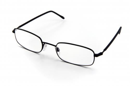Витамины для глаз для улучшения зрения список витрум вижн
