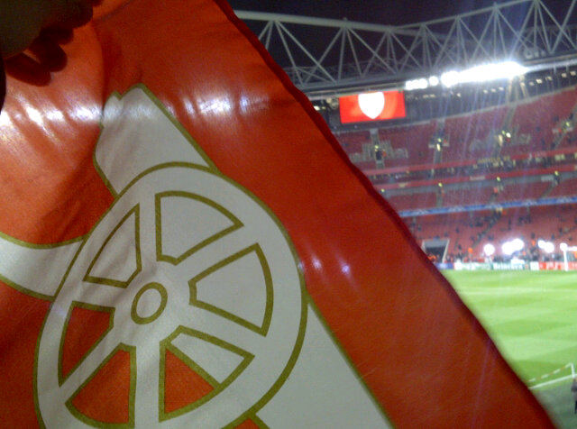 [تصویر: arsenal-flag.jpg]
