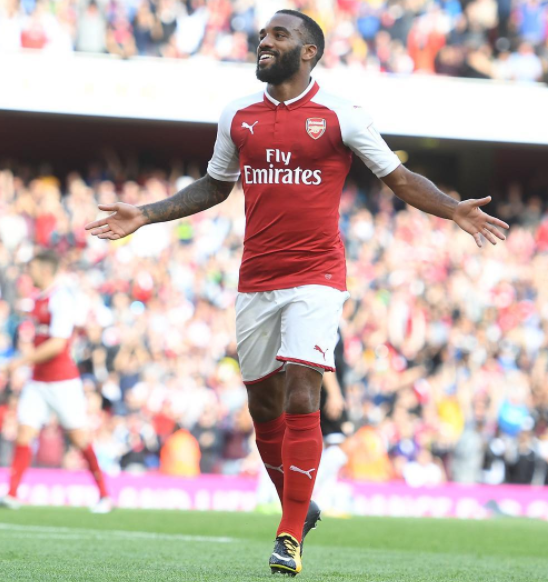 Arsenal Win Emirates Cup But Summer Progress Still Not Shining
