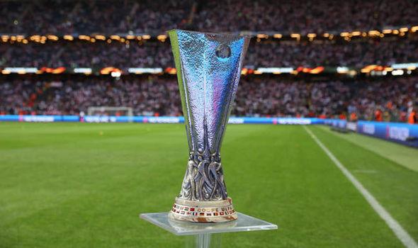 Europa-League-932639