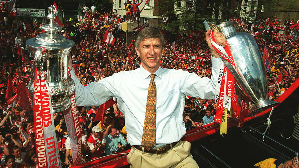 wenger_trophies