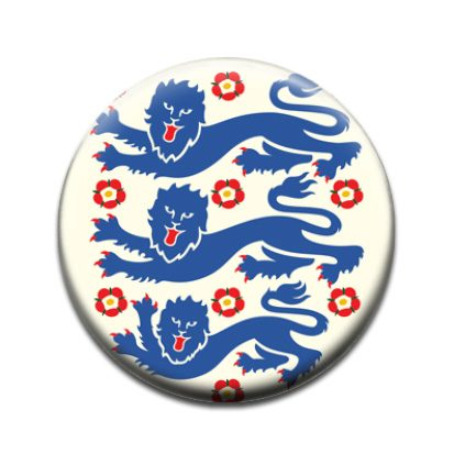 03150-england-badge1-413x413