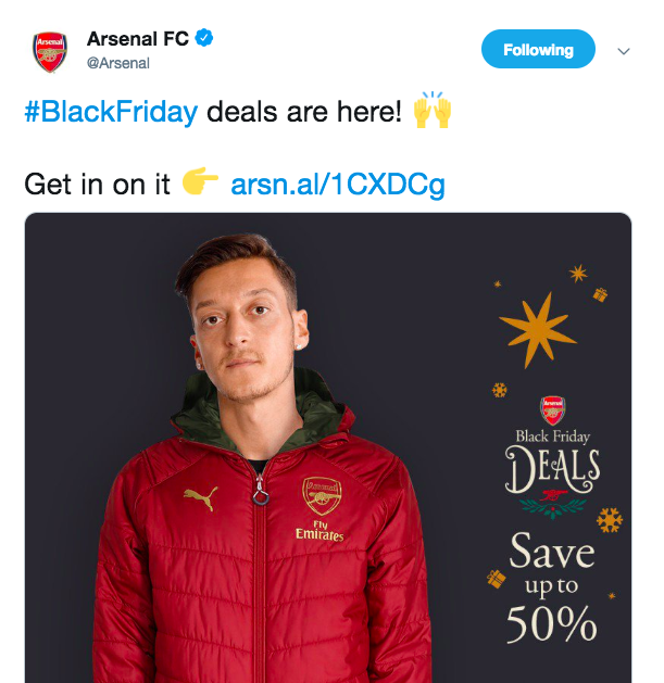 443d0bbd Arsenal aggressively briefing against Mesut Ozil – Le Grove – The Arsenal  opinion blog